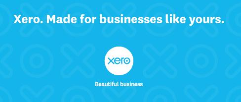 Xero Accounting Brisbane